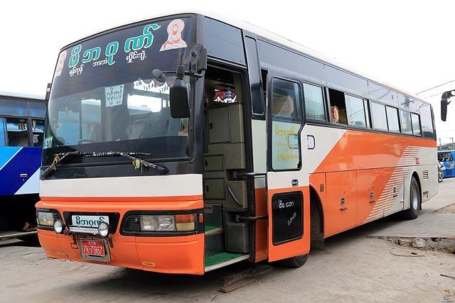 a-938A2699.jpg