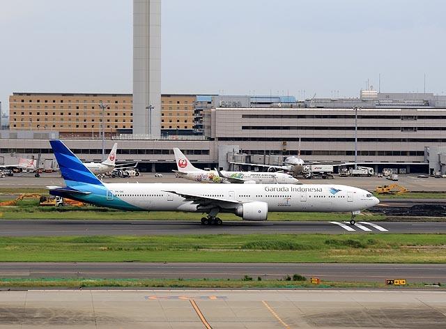 a-938A3991.jpg