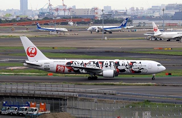 a-938A4089.jpg