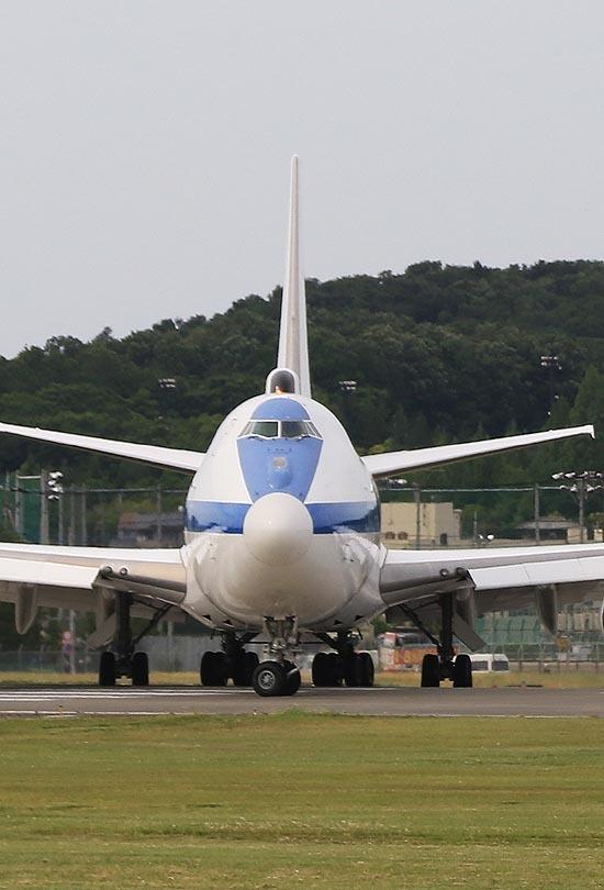 a-938A4765.jpg