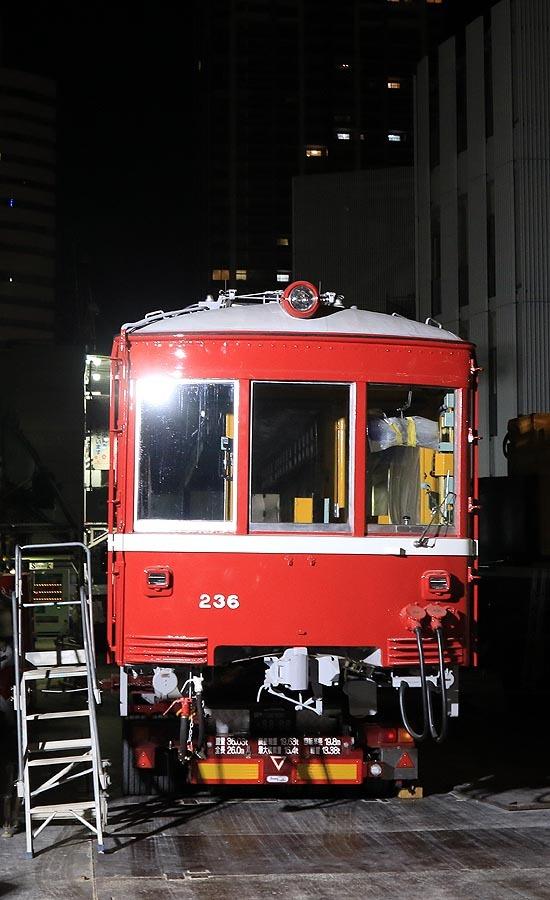 a-938A5526.jpg