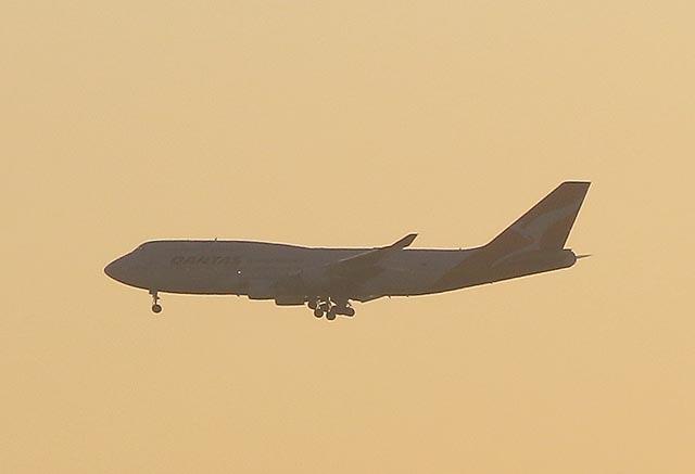 a-938A5535.jpg