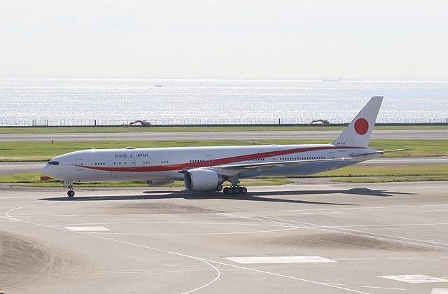 a-938A5779.jpg