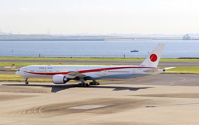 a-938A5821.jpg