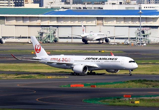 a-938A6125.jpg