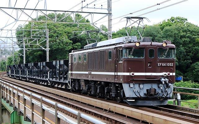 a-938A6474.jpg