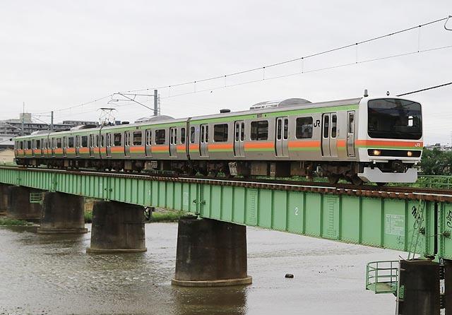 a-938A6488.jpg