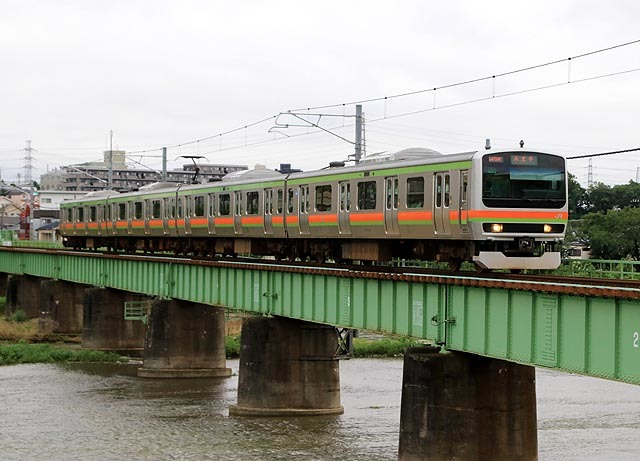 a-938A6500.jpg