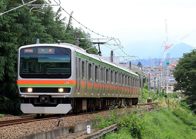 a-938A6511.jpg