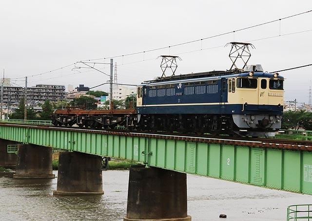 a-938A6548.jpg