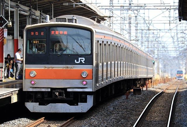 a-938A7510.jpg