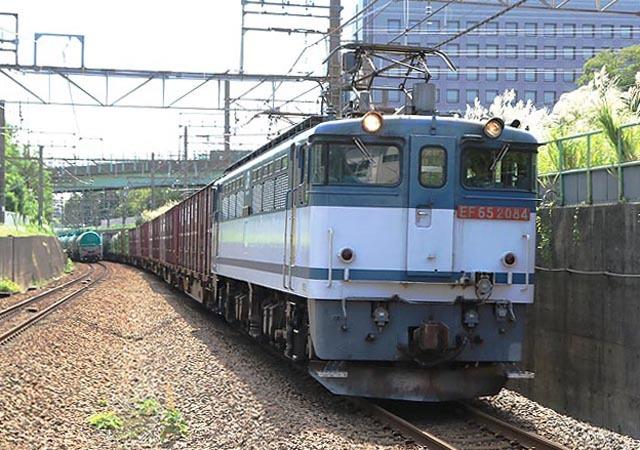 a-938A7809.jpg