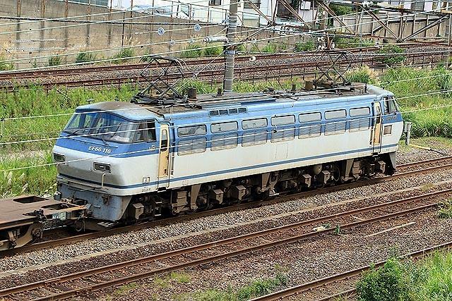 a-938A7896.jpg