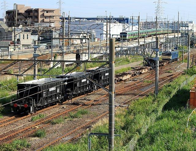 a-938A7961.jpg