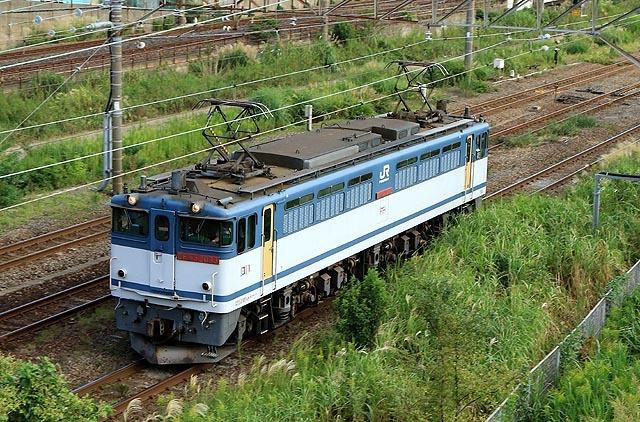 a-938A7988.jpg