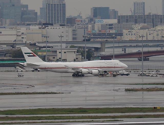 a-938A9437.jpg