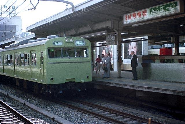 a003-005.jpg