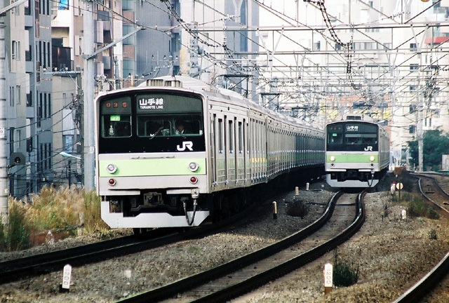 a007-jre-205-y002.jpg