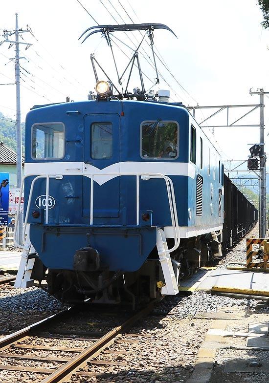 b007-938A7328.jpg
