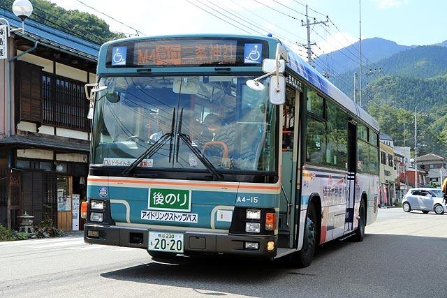 b010-938A7360.jpg