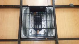 KOIZUMI コタツ用ヒーターユニット KHH-5180