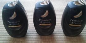 Premium Aroma プレシャスクールの香り