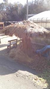モクモク手づくりファーム きのう農園