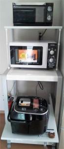 アイリスオーヤマ キッチン家電