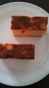みかんチーズケーキ 愛媛 個
