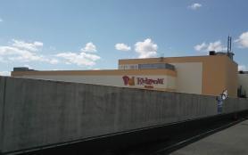 ららぽーと甲子園 駐車場