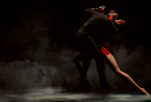 Danse-moi4.jpg