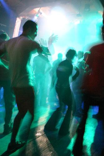 Danser1.jpg