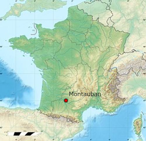 Montauban1.png