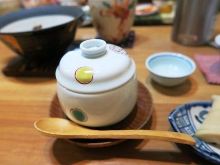 19-5-12-2 茶碗