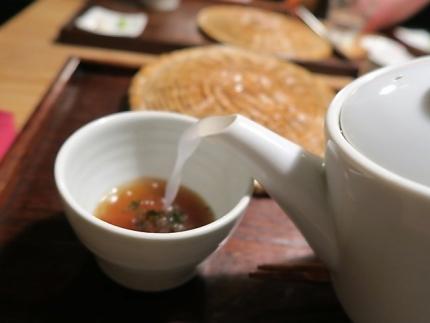 19-6-5 9蕎麦湯