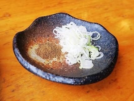 sibayakumi.jpg
