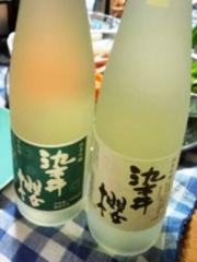 20190406_sake.jpg