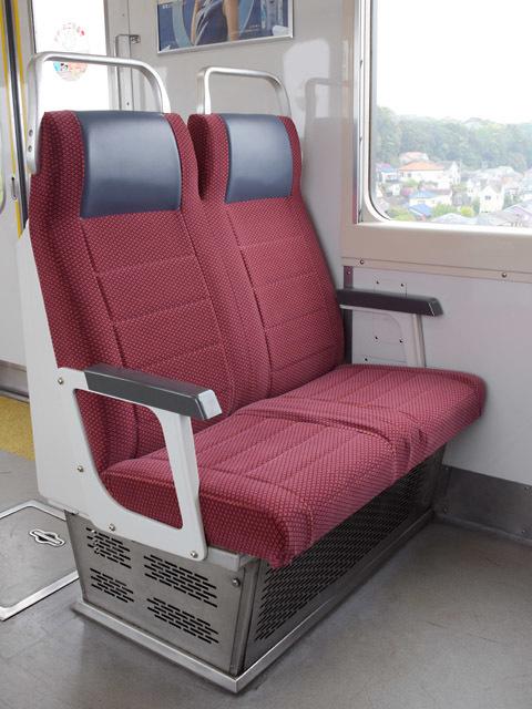 6037_seat_190426.jpg