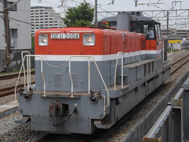 DE112004_nawate_190625.jpg