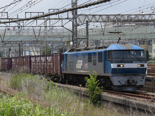 EF210-115_kagetsu_190625.jpg
