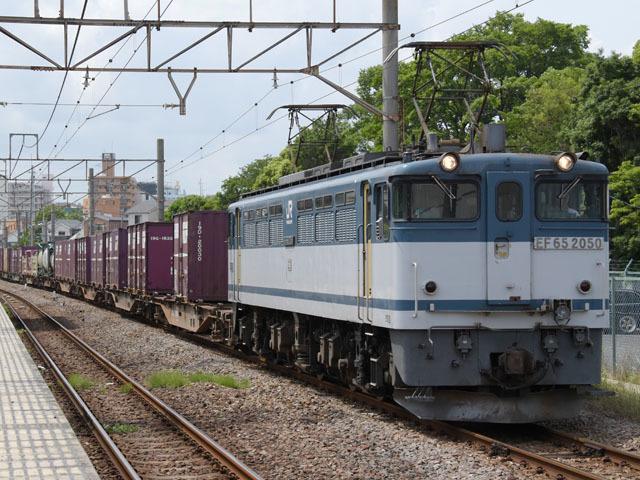 EF652050_shinmachi190618.jpg