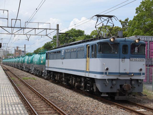 EF652094_shinmachi_190618.jpg
