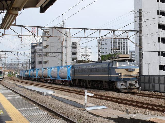 EF6627_nawate_190618.jpg