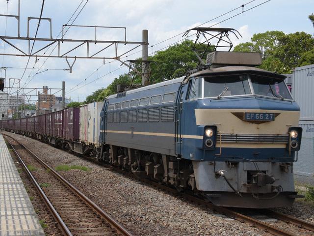 EF6627_shinmachi_190618.jpg