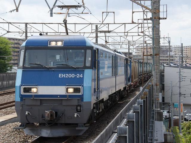EH20024_nawate_190618.jpg