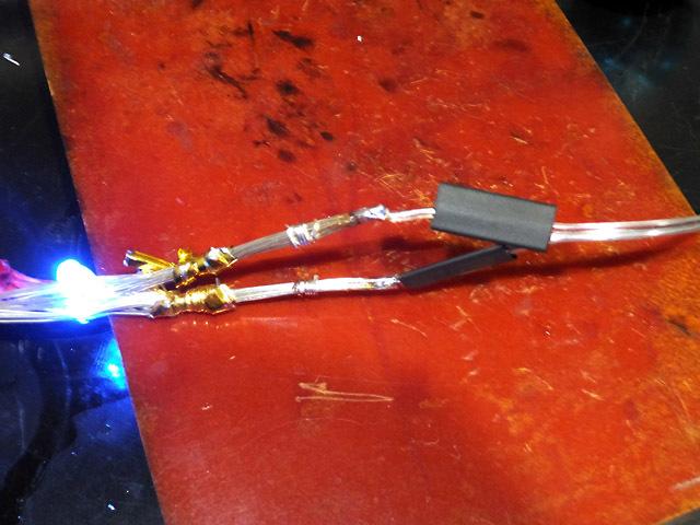 LEDstring_10.jpg