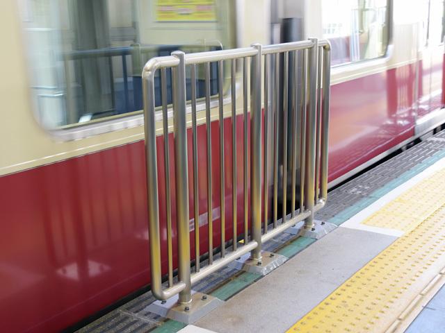 Shinagawa_fence_2_181125.jpg