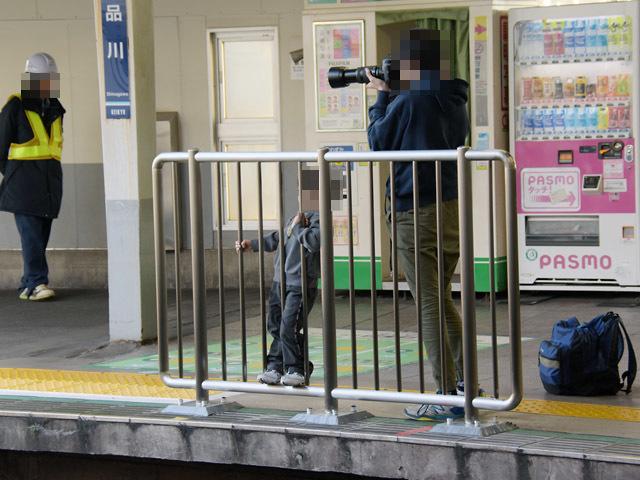Shinagawa_fence_3_181125.jpg