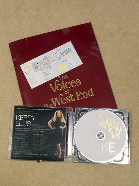 The_Voices_of_the_WestEnd_190110.jpg