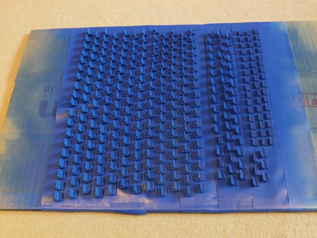 aclass_80_seat_04.jpg